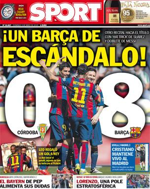 portada-sport-20150503