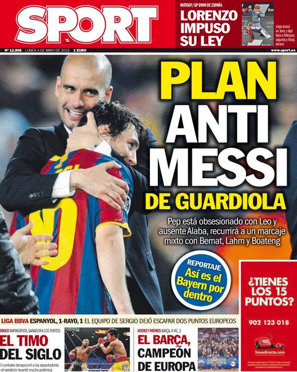 portada-sport-20150504