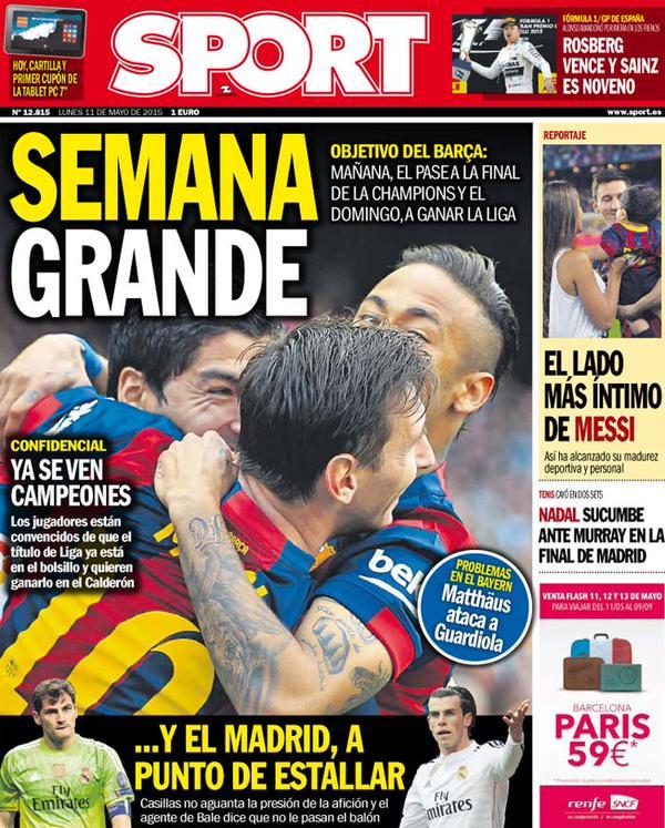portada-sport-20150511
