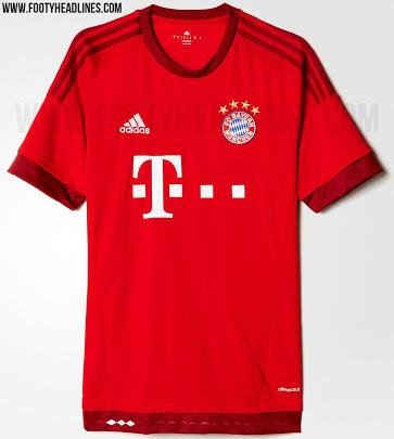 FC-Bayern-15-16-Home-Kit