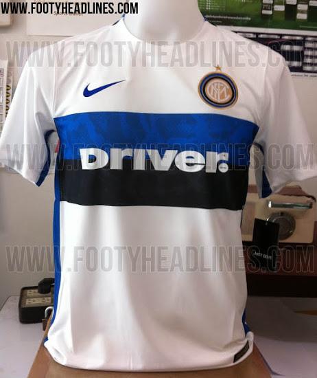 Inter-Milan-15-16-Away-Kit (2)