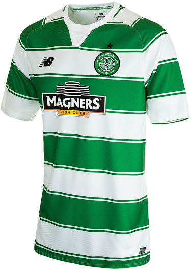 New-Balance-15-16-Celtic-Kit (1)