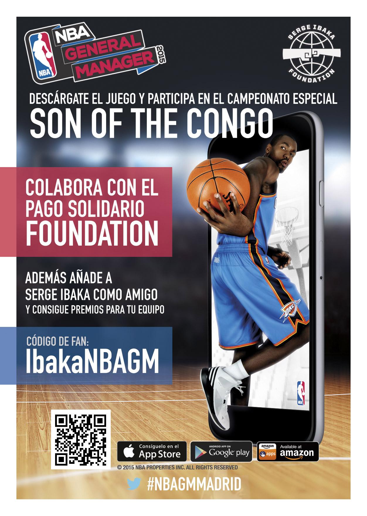 PagoSolidario -NBAGM15