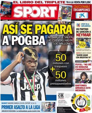 Portada-sport-20150619