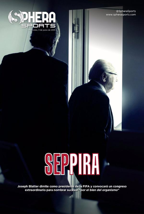 Portada Sphera0306