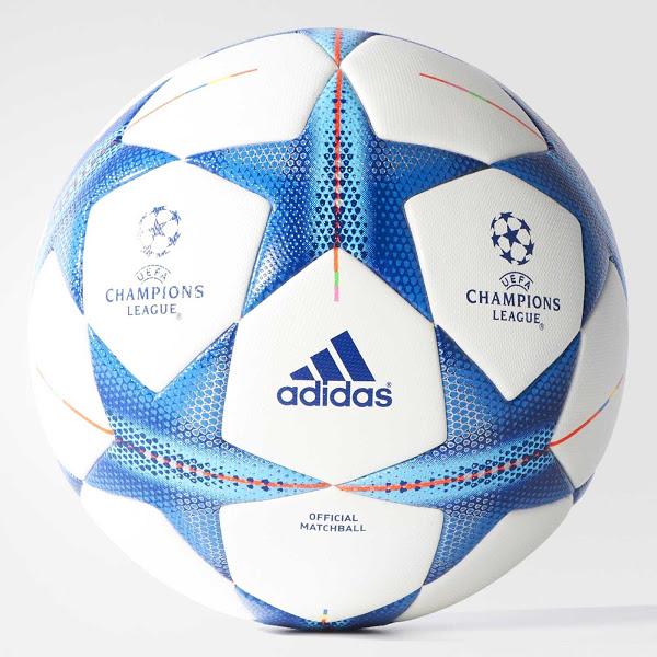 adidas-finale-15-16-champions-league-ball (1)