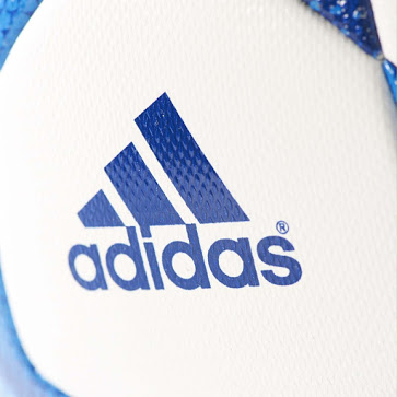adidas-finale-15-16-champions-league-ball (3)