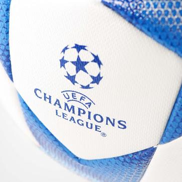 adidas-finale-15-16-champions-league-ball (4)