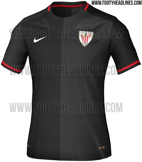 athletic-bilbao-15-16-away-kit