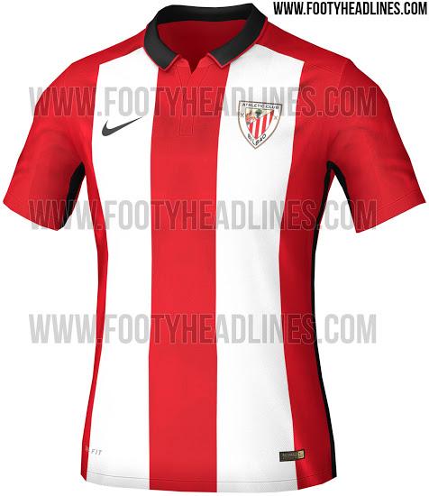 athletic-bilbao-15-16-home-kit-1