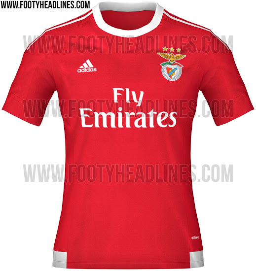 benfica-15-16-home-kit (1)