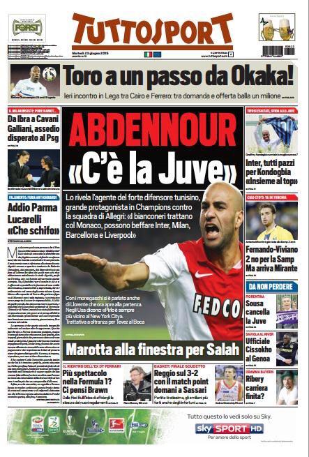portada-tuttosport-20150623