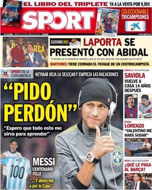 portada-sport-20150623