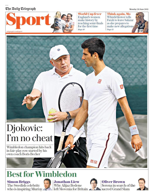portada-20150629-telegraph