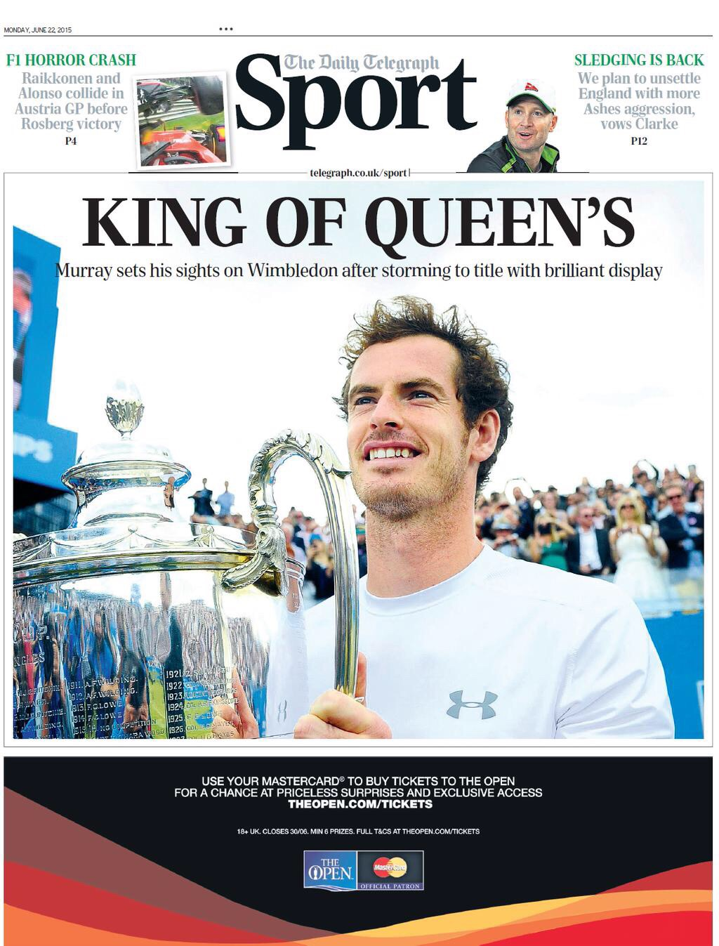 portada-telegraph-20150622