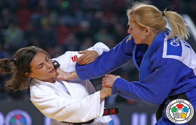 judo-baku-08