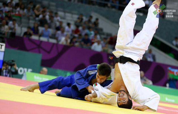 judo-baku-19