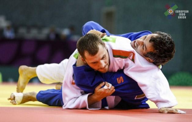 judo-baku-2