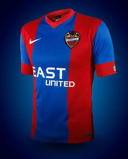 levante-15-16-home-kit (2)