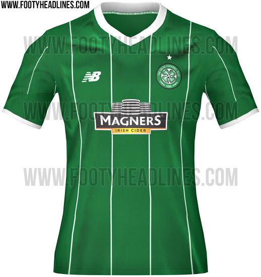 new-balance-celtic-15-16-away-kit-1