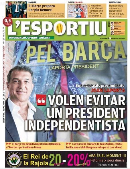 portada-lesportiu-20150626