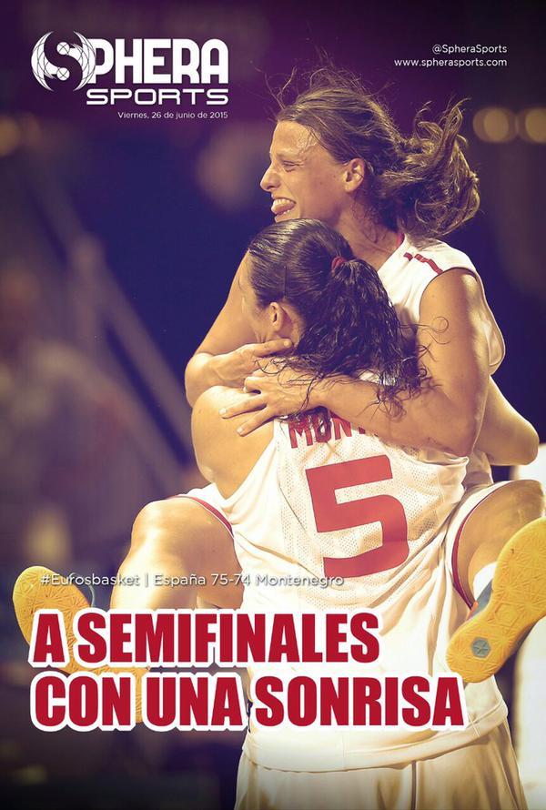 portada-spherasports-20150626