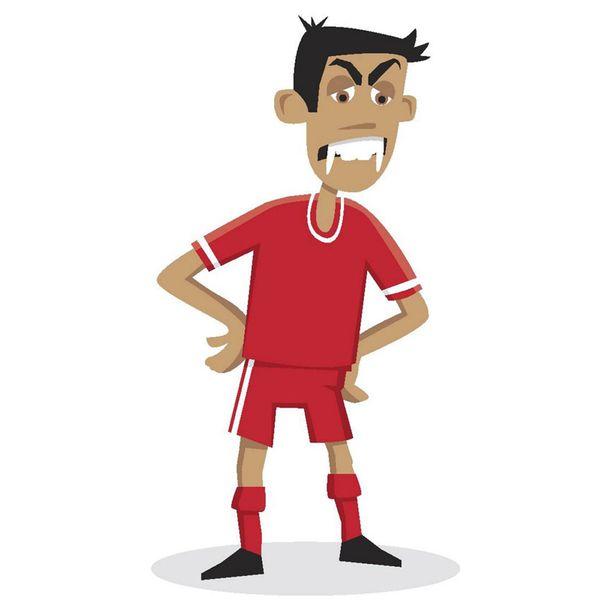 PAY-Luis-Suarez