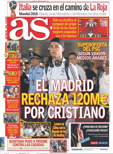 portada-as-20150726
