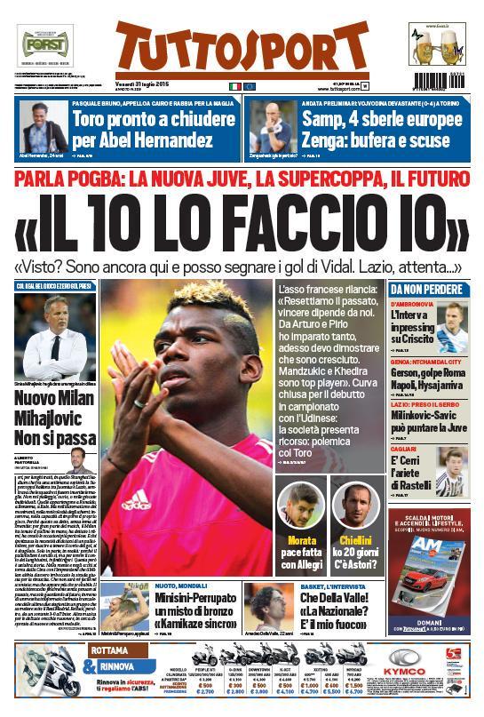 portada-de-tuttosport-del-31-de-julio-de-2015