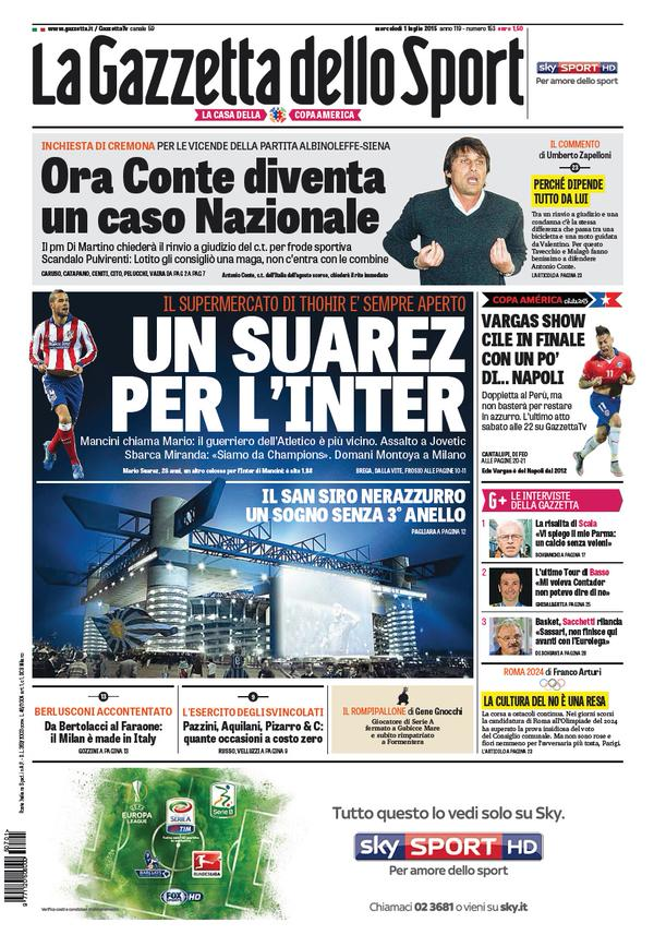 portada-gazzetta-201050701