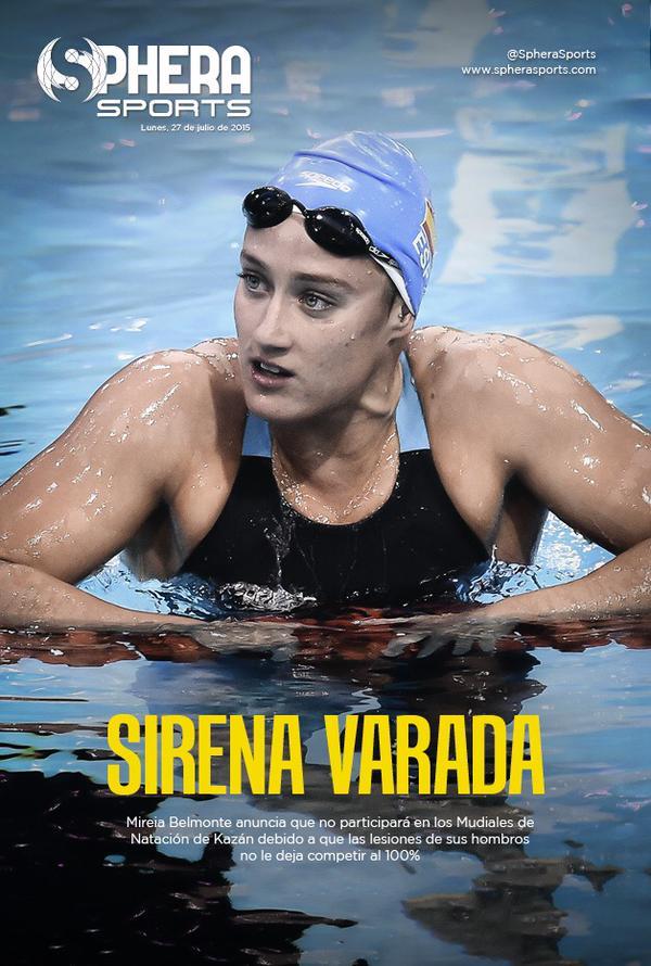 portada-sphera-sports-20150727