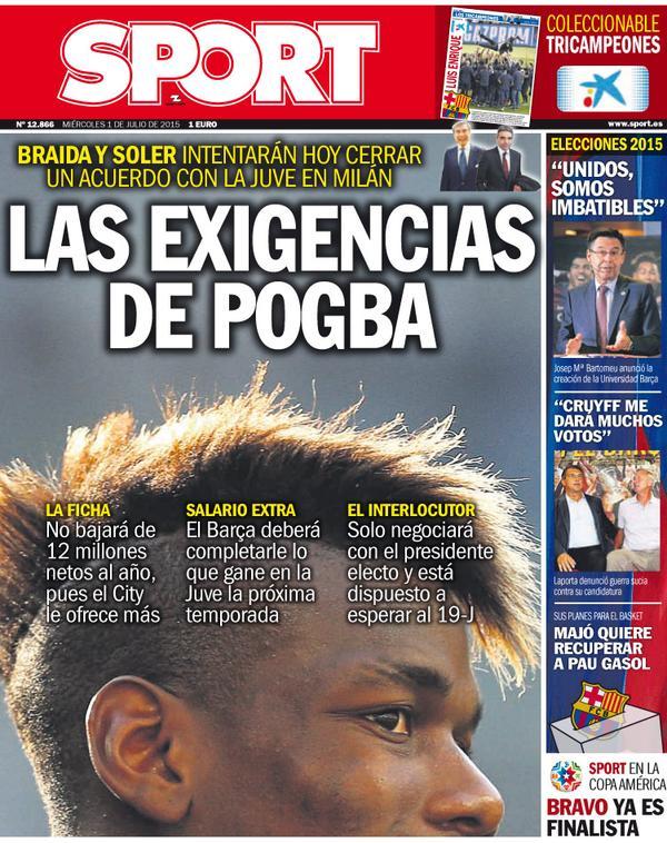 portada-sport-20150701