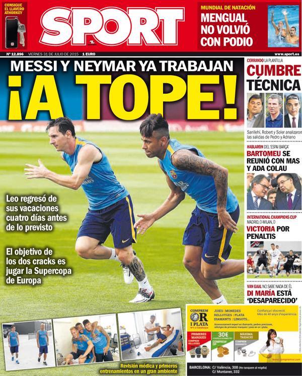 portada-sport-20150731