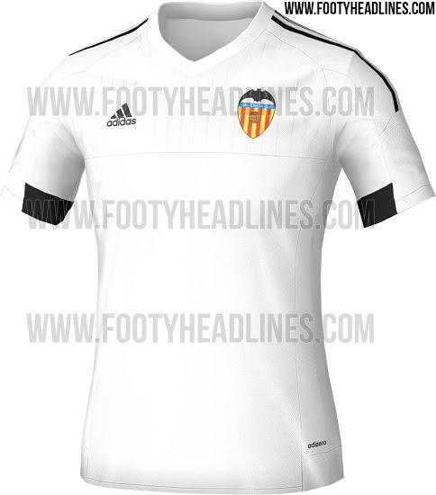 valencia-15-16-home-kit
