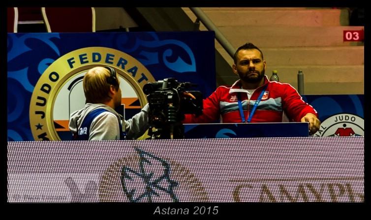 - 66 kg World Championships  Astana 2015 by Paco Lozano-5346