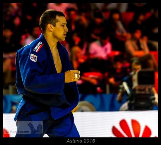 - 66 kg World Championships  Astana 2015 by Paco Lozano-5350