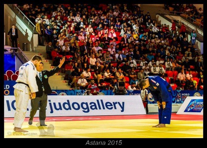 - 66 kg World Championships  Astana 2015 by Paco Lozano-5386
