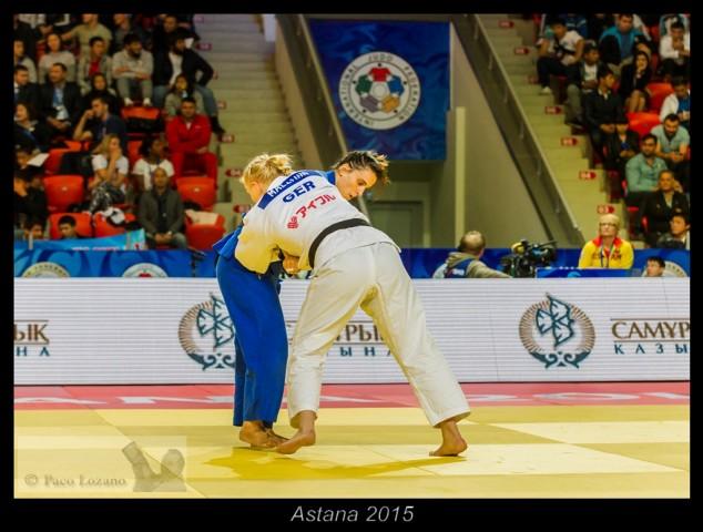 - 66 kg World Championships  Astana 2015 by Paco Lozano-5567