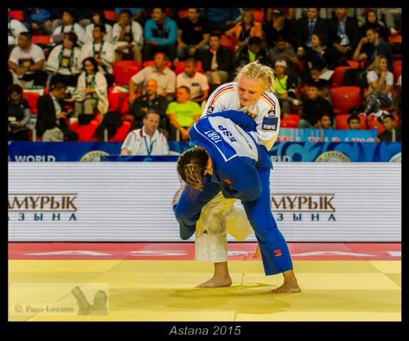 - 66 kg World Championships  Astana 2015 by Paco Lozano-5573