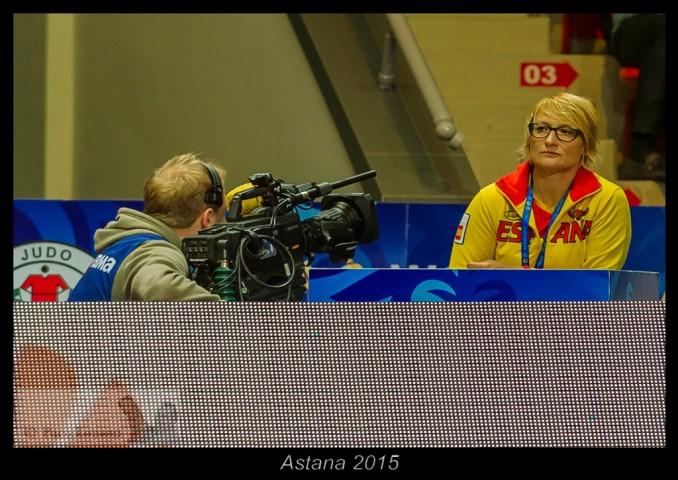 - 66 kg World Championships  Astana 2015 by Paco Lozano-5578
