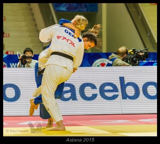 - 66 kg World Championships  Astana 2015 by Paco Lozano-5600