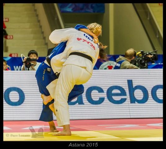 - 66 kg World Championships  Astana 2015 by Paco Lozano-5601