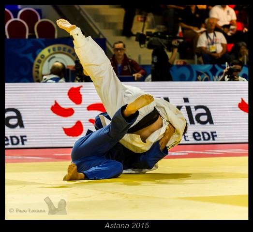 - 66 kg World Championships  Astana 2015 by Paco Lozano-5757