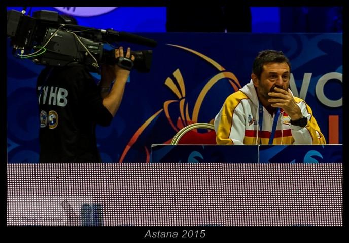 - 66 kg World Championships  Astana 2015 by Paco Lozano-5766