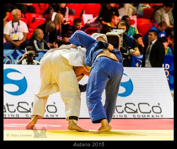 - 66 kg World Championships  Astana 2015 by Paco Lozano-5782