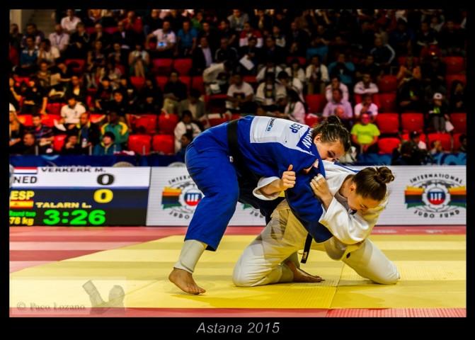 - 66 kg World Championships  Astana 2015 by Paco Lozano-5862