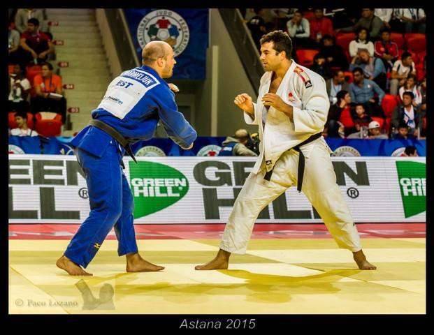 - 66 kg World Championships  Astana 2015 by Paco Lozano-6170