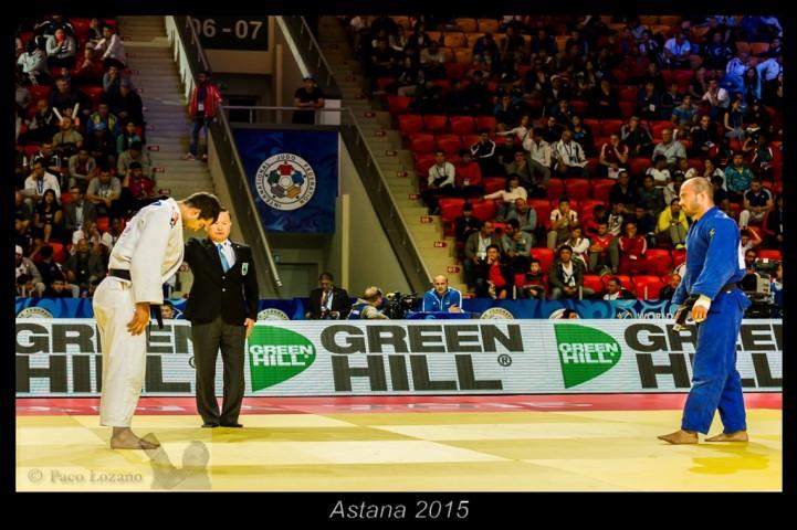 - 66 kg World Championships  Astana 2015 by Paco Lozano-6201