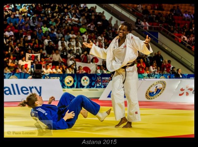 - 66 kg World Championships  Astana 2015 by Paco Lozano-7132