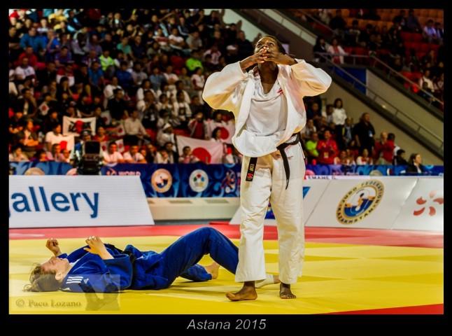 - 66 kg World Championships  Astana 2015 by Paco Lozano-7139